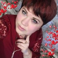 Хакимова Эльмира (Гильметдинова)