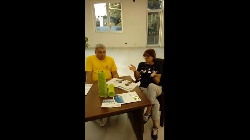 Live: ДИЗАЙН ИНТЕРЬЕРА | idem | САМАРА