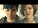CHOA AOA Words I Couldn't Say Yet Bride Of The Century OST Sub Español
