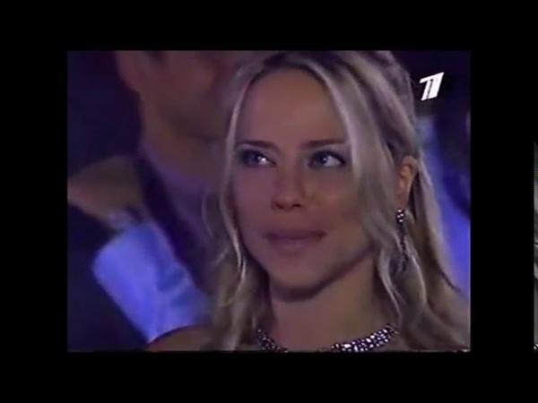 Любимый бразильский сериал Воздушные замки/Клип
