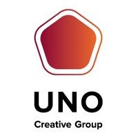 Логотип UNO Creative Group