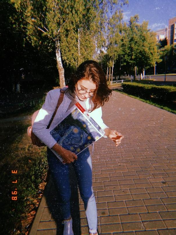 Виктория и марина бевзюк фото калибровки ламели
