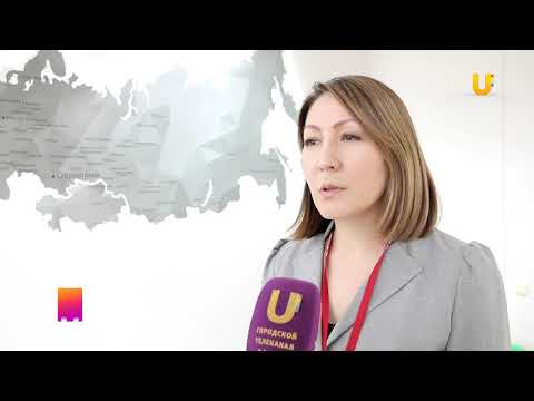 Новости UTV. Осматривать ли недвижимость перед покупкой и как это делать?