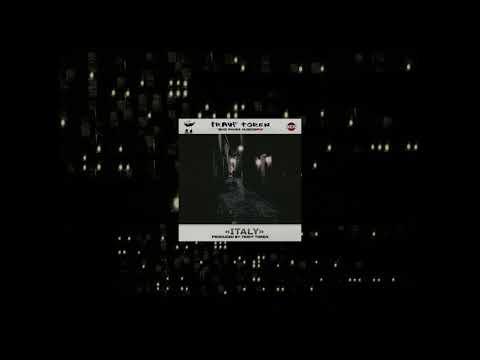 FREE DL Italy Kendrick Lamar x Travis Scott Type Beat prod by Trayf Toren BPM