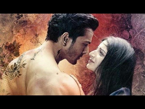 أجمل اغنية هندية رومانسية حزينة Ae dil hai mushkil مترجمة على أبطال فيلم sanam Teri kasam اشتركوا👍