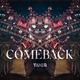 Tanir - Comeback