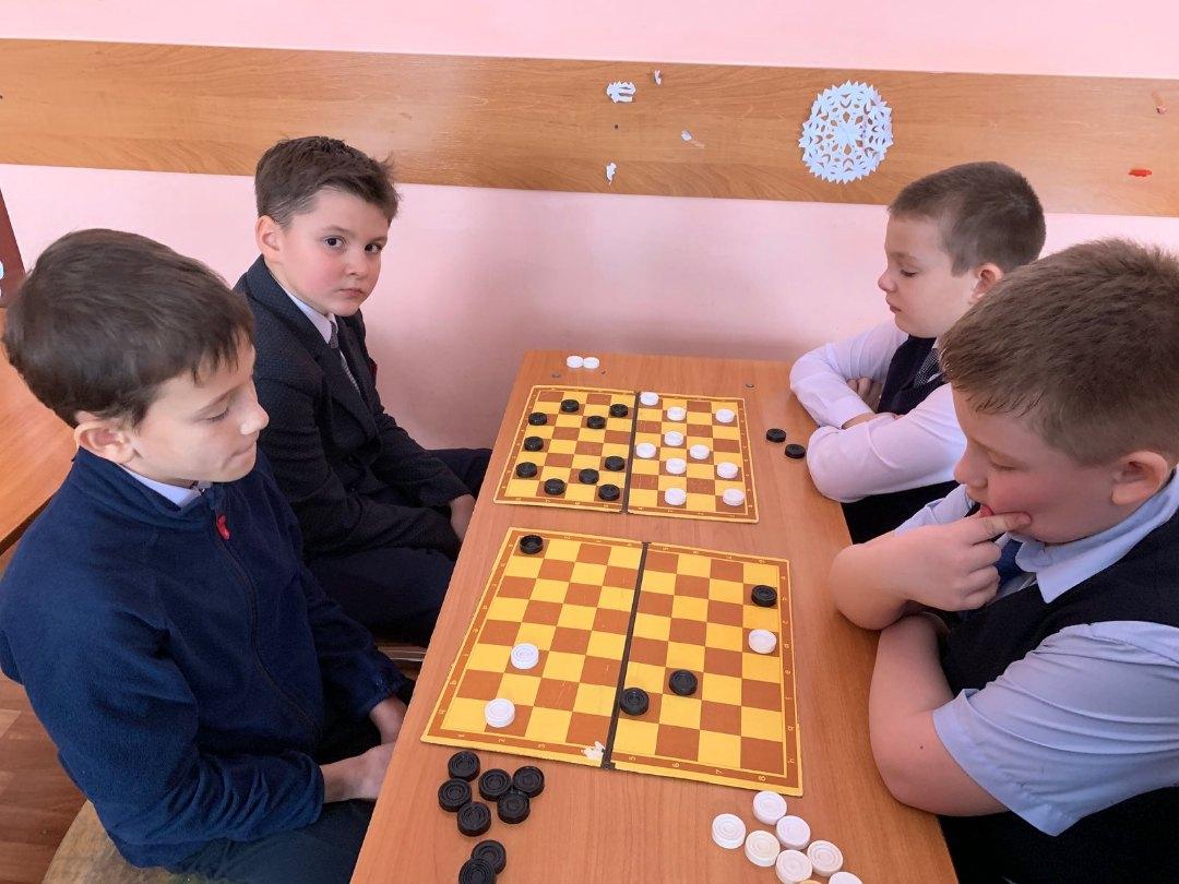 Школа 76. Иркутск
