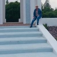 МаринаВенецкая