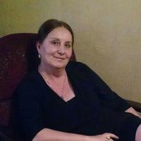 Людмила Грищенко