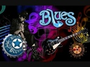 Pickin' The Blues Dr Hector The Groove Injectors