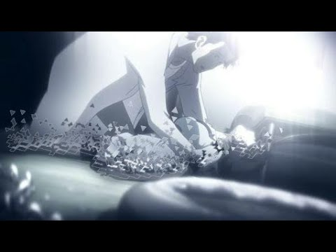 All Death Scenes of Mayuri - Very Emotional