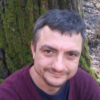 Евгений Астронотус
