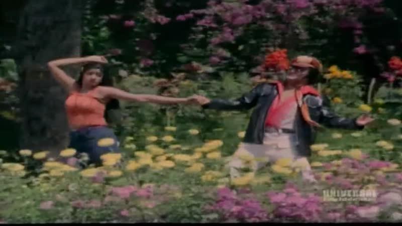 Rowdy Ramudu Kinte Krishnudu telugu 1980
