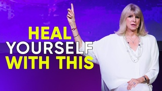 Do This To Completely HEAL Your Body and Mind | Marisa Peer