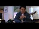 Romeo Must Die Po's Room