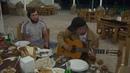 Рано-рано утром встану HD Магомедов Руслан Виртуоз исполняет на гитаре