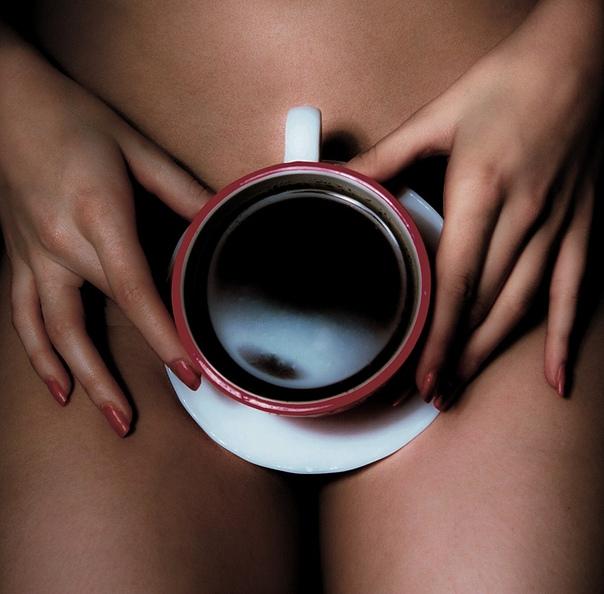 потом объяснила, эотические картинки доброе утро участок