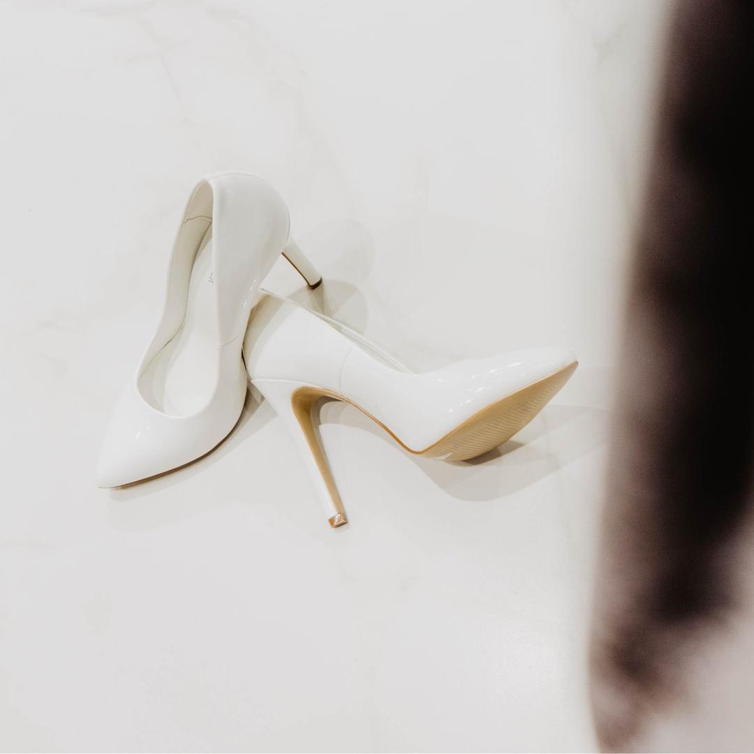 Полная ликвидация коллекций обуви