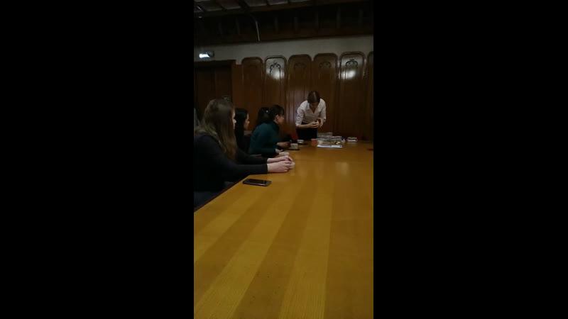 Live Женская консультация N2 Симферополь