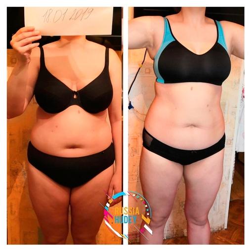 Не Могу Сбросить Вес Помогите Похудеть. Как похудеть в домашних условиях