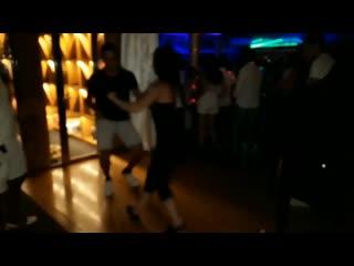 Bailar casino / сергей и татьяна лозинские / mallorca