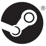 В честь QuakeCon в Steam началась  распродажа игр от Bethesda