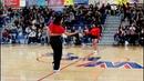 SWALLA School Performance BP LISA TOLO ASSEMBLY