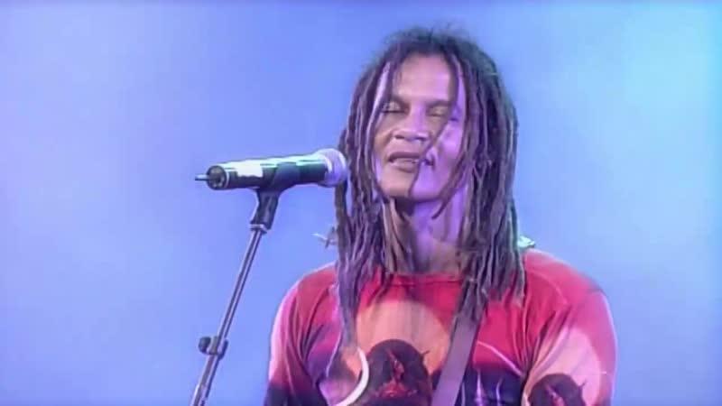 Baster-gawe-live-sin-zil-2003-20-ans-1519