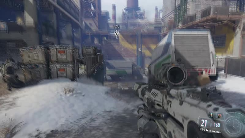 🤗🤗🤗🤗.Call of Duty: Black Ops III