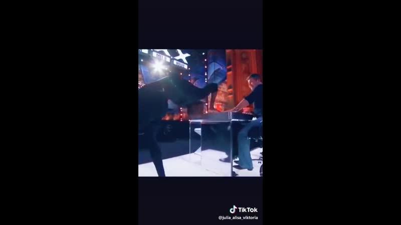 VIDEO 2019 12 08 20 35