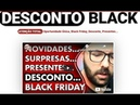 Formula Negócio Online do Alex Vargas(Desconto Black Friday)