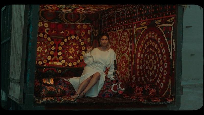 TATARKA — AU (official music video)