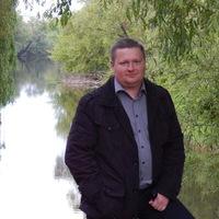 Дмитрий Цаковский