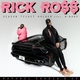 Rick Ross feat. D. Wade, Raphael Saadiq, UD - Season Ticket Holder