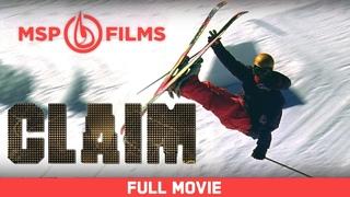 CLAIM (2008)     Mark Abma, Ingrid Backstrom, Simon Dumont   Full Movie