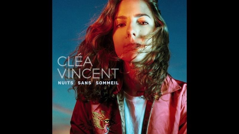 Cléa Vincent Maldonne Feat Voyou