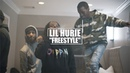 Lil Hurie — Freestyle