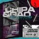 ChipaChip feat. GaoDagamo - Всё и сразу