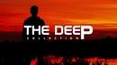 Geff Joeseph - Soul Mate