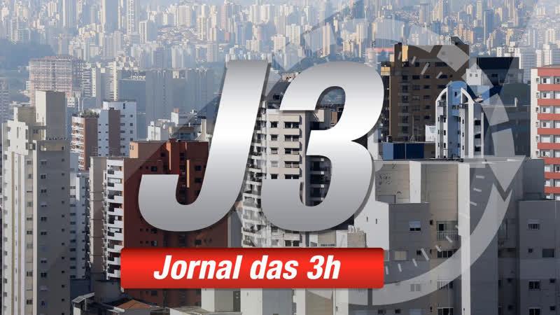 Witzel quer dar tiro na cabeça de moradores de rua - Panorama Brasil nº 128