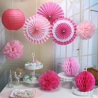 diy birthday decorations - 736×736