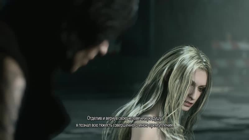 Devil May Cry 5 2020 06 03 23 11 41