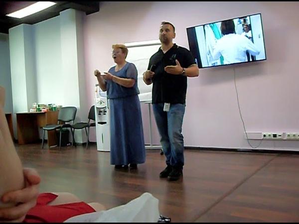 Дмитрий Губанов рассказывает о производстве флуревитов