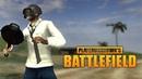 Battlefield 1942 New PUBG mod PlayerUnknown's Battlefield PUBF