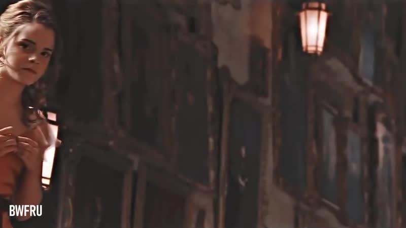 Драмиона Драко Малфой Гермиона Грейнджер Dramione Draco Malfoy Hermione Granger