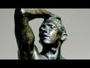 Auguste Rodin's 'The Age of Bronze' Christie's