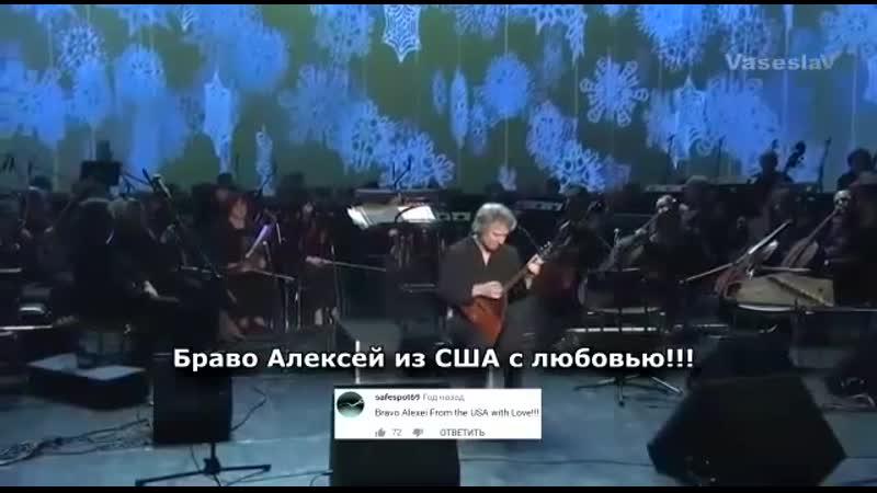 VIDEO 2020 01 14 11 36