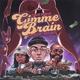 Travis Barker, Lil Wayne, Rick Ross - Gimme Brain
