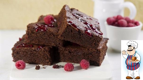 Необычное пирожное! Этот рецепт удивил меня настолько, что соорудила такое пирожное прямо ночью, оторвавшись от компа. : 1 ст. молока 1 ст. сахара 4 ст. л. какао (с верхом) Все ингридиенты