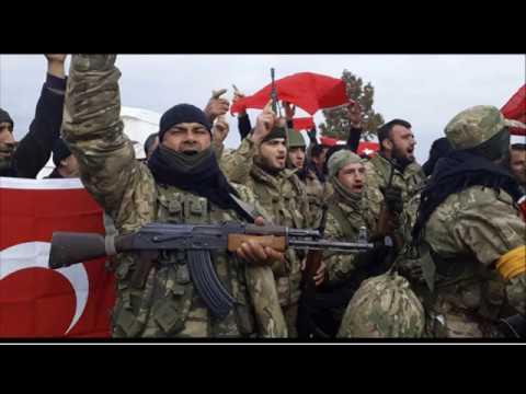 ¡¡¡LOS ULTIMOS INFORMES DE SIRIA LIBIA Y YEMEN¡¡¡